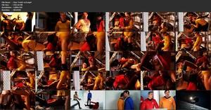 Ana Foxxx - This Ain't Star Trek XXX 3 sc5, HD, 720p