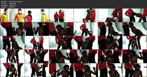 Ana Foxxx - This Ain't Star Trek XXX 3 sc2, HD, 720p