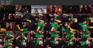 Andy San Dimas - X-Men XXX: Parody sc3, mp4, FHD, 1080p