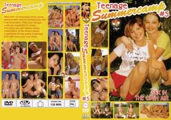 w7hoaf6xp8u4 Teenage Summercamp 5   Seventeen