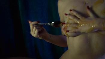 Naked Glamour Model Sensation  Nude Video F8forlbojsln