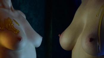 Naked Glamour Model Sensation  Nude Video Spqaqm6cdpzm