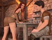 Tinkerer - Peasants Quest Update