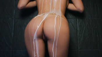 Naked Glamour Model Sensation  Nude Video 9gdqzty3vw1e
