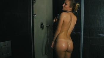 Naked Glamour Model Sensation  Nude Video L7a63a0kdyep