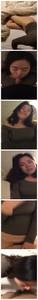 這邊是黑丝女大学生销魂口爆中[avi/440m]圖片的自定義alt信息;548431,730230,wbsl2009,14