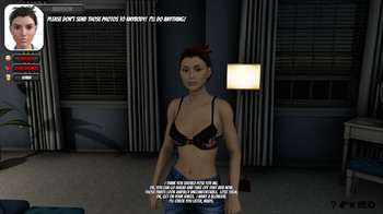 ctlfh1m5mgxl - House Party 0.7.6 (Beta) [Eek! Games] [2017] XXX GAME