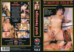 j4itv6l79bg9 Anal Teenage