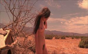 Kagney Linn Karter - Malice in Lalaland sc2