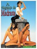 A Vingana da Madrasta by Brasilbukkake Ongoing