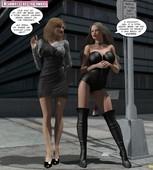 Read SturkWurk – The Assault 3D