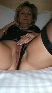 http://img29.imagetwist.com/th/16471/zu3845zvl2sz.jpg