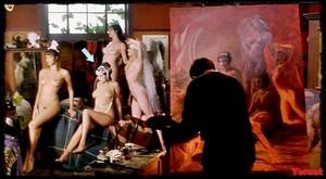 Portia de Rossi , Kate Fischer , Tara Fitzgerald , Elle Macpherson , P... Xsbn2q2rbqyi