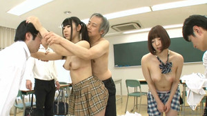 PPPD-566 Time Stop Breasts sc5