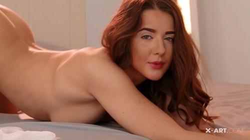 Sybil A - Sympli Sexy Sybil