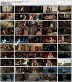 Gradiva (C'est Gradiva qui vous appelle) / It's Gradiva Who Is Calling You (2006)