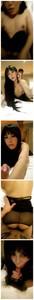 這邊是貌美妖女被壮男大力通透深[avi/445m]圖片的自定義alt信息;548291,729929,wbsl2009,70