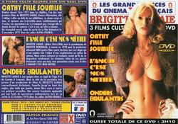 wkhinul1axm9 Lamour cest mon metier   Alpha France