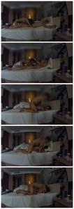 這邊是气质妇带到宾馆开房轮流干[avi/1g]圖片的自定義alt信息;548342,730047,wbsl2009,18