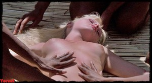 celebs Video  - Page 3 R20ftwg0rxe2