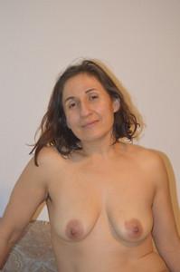 http://img29.imagetwist.com/th/16746/n411l37pb0o4.jpg