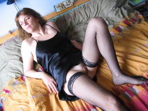 http://img29.imagetwist.com/th/16746/z5fuz9pssv6c.jpg