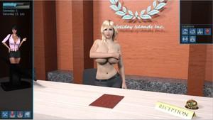 Pc island version downloads full game erotica