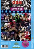 692mlfn9bbem GGG Live 41