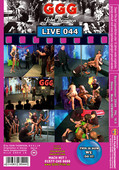 6tj1qbbgzk66 GGG Live 046