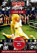 bvmp7u5sg9rg GGG Live 039