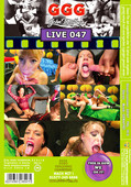 u8lh62vqwd2a GGG Live 049