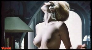 Katarina Vasilissa in The Voyeur (1994) 8h9yq2ate7x7