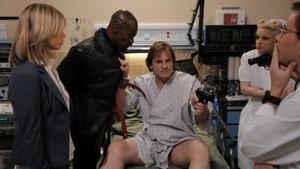 Ashli Orion, Charley Chase - Captain America XXX: An Extreme Comixxx Parody sc1