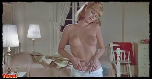 Mary Louise Weller, Sarah Holcomb etc.  Animal House (1978) 2cqxchz358ot