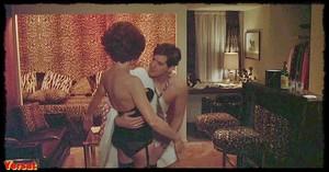 Mary Louise Weller, Sarah Holcomb etc.  Animal House (1978) 6prx93is2dpr