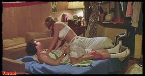 Mary Louise Weller, Sarah Holcomb etc.  Animal House (1978) Osb5apkom7h5