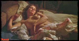 Mary Louise Weller, Sarah Holcomb etc.  Animal House (1978) Ua19m8x3z0jl