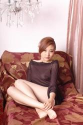 linxiao2014.03.28sipaitao[74P/80M] jav av image download