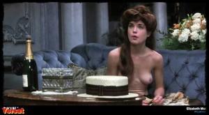 Elizabeth McGovern in Ragtime (1981) 58iko052ghok