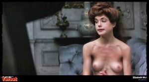 Elizabeth McGovern in Ragtime (1981) Jzlckrshipdb