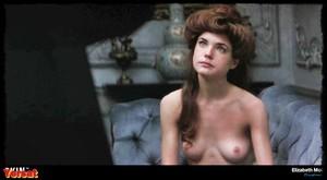 Elizabeth McGovern in Ragtime (1981) N1ubhnumro2u