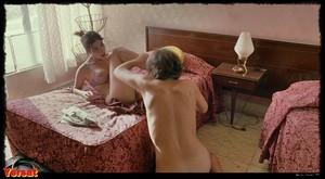 Maribel Verdu in Y tu mamá también (2001) X8nbt4qjkhfj