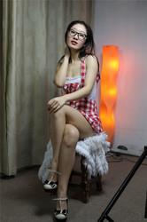 9uxwvciry842 xiaomei2011.12.13chaodachidusipaitao[113P/320M]
