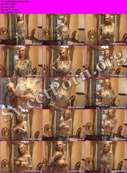 RubMyBoob.pl angel_pjadalnia Thumbnail