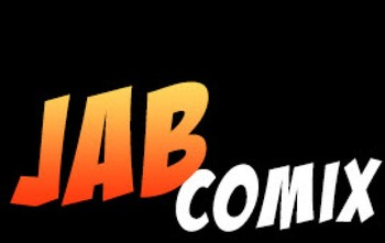 JabComix - SiteRip - Full Complete
