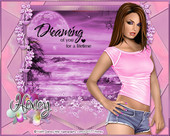 Artist – Honey1706