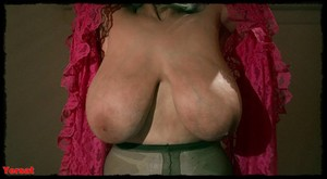 celebs Video  - Page 6 6dv9raocgzvo