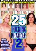 2itdk8aa3blg 25 Fucking Grandmas 02