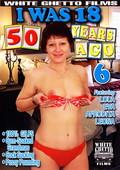 i4f515qod15l I Was 18 50 Years Ago 06