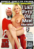 l5o3gblig7yb I Like Dirty Old Men 05 Xmas Edition